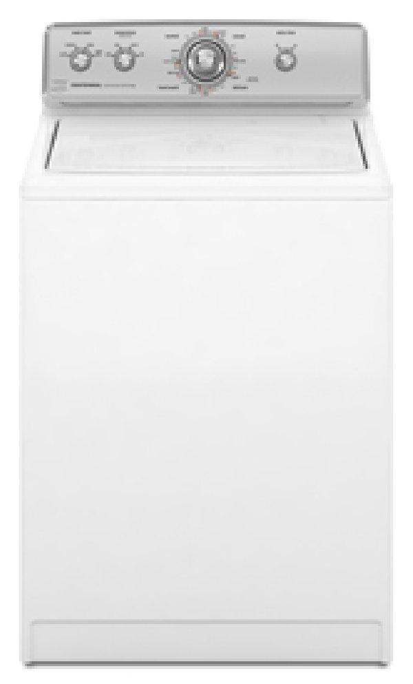 washing machines for sale - Washing Machines - Shopping.com UK